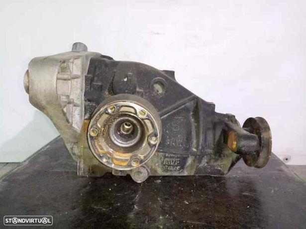 1428492 Diferencial traseiro BMW 5 (E39) 530 i M54 B30 (306S3)