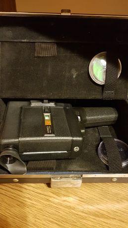 Kamera filmowa LOMO 219
