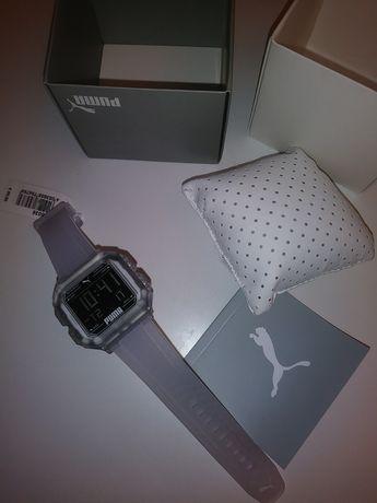 Zegarek puma P5036 nowy oryginał