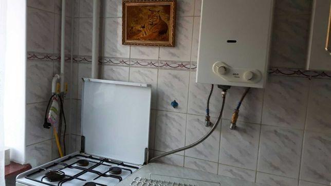 Оренда 2-кімнатної квартири вул Чорновола (парк) 5000 грн