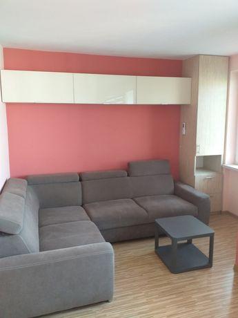 Mieszkanie 35m2 ul Szwankowskiego