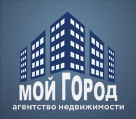 3 комнатная Терновской район