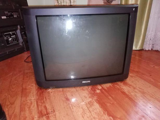 Телевізор. PHILIPS 29PT8302/58