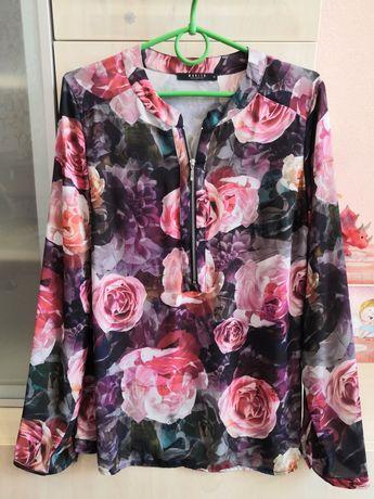 Женская блузка MOHITO!