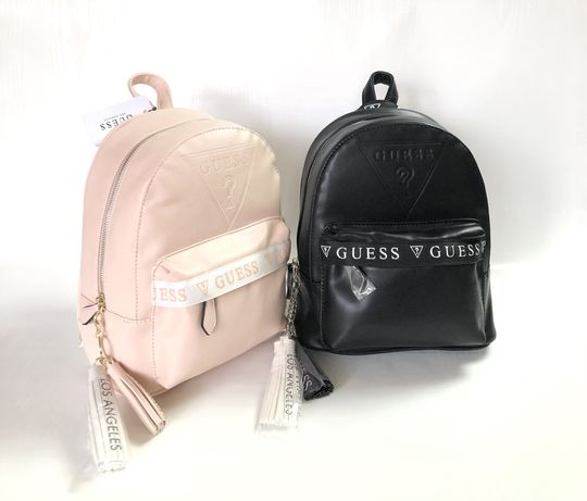 Рюкзак сумка Guess