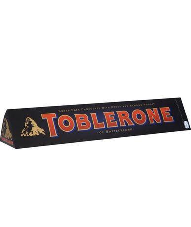 Шоколад Тоблерон/Toblerone Dark, Milk, White 100гр