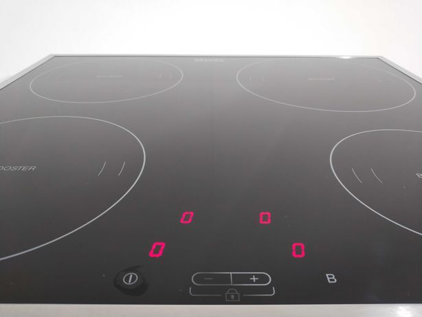 Индукционная плита индукция Miele KM  5722