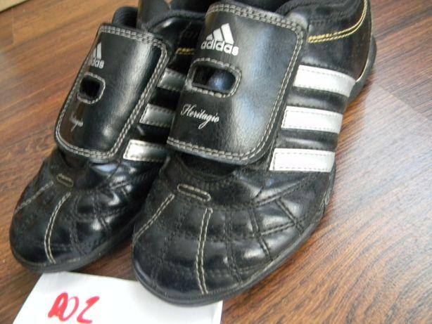 Adidas Adidasy rozm 33 Sportowe