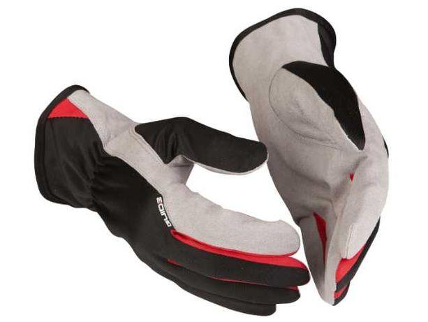 Рабочие перчатки GUIDE 761