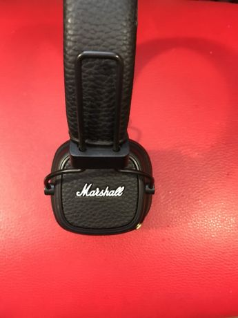 Навушники Marshall Bluetooth major 3. Оригінал.