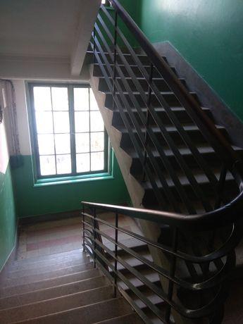 Продаж 3- кімнатної квартири по вул. Чупринки, польський люкс.