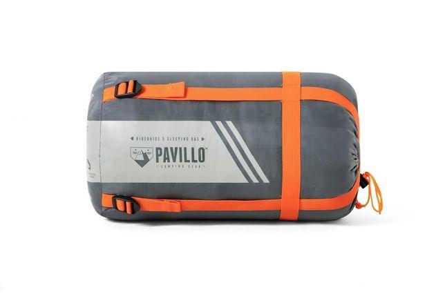 Спальник Pavillo Hyberhide 5