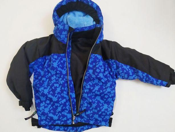 Новая 104 molehill куртка зимняя лыжная теплая зимова тепла куртка