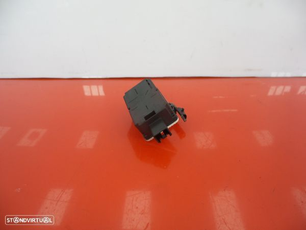 Modulo / Rele Mazda 2 (De_, Dh_)