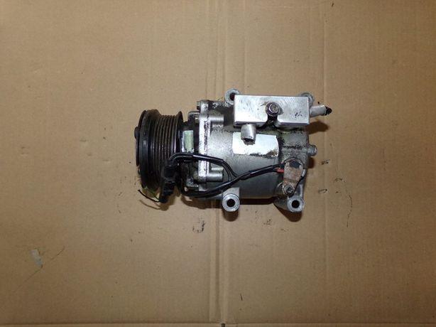 sprężarka klimatyzacji ford FOCUS MK1 1.8 TDC