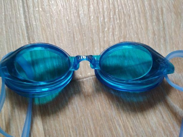 очки для плавання Arena Strike