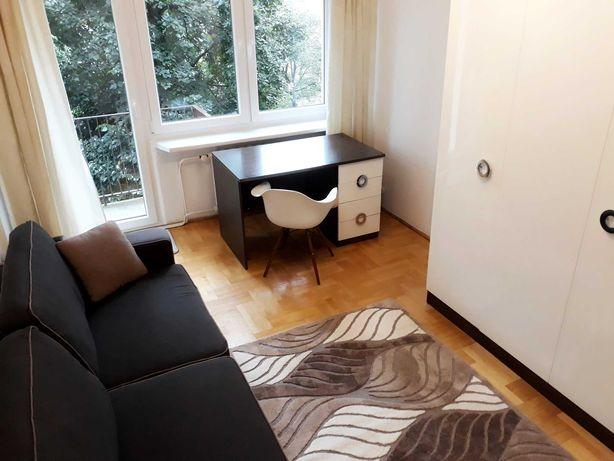 Mieszkanie Lublin Kalinowszczyzna 3 oddzielne pokoje wynajem
