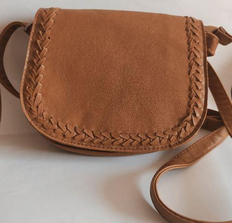 Детская сумка newbags сумочка оригина́л