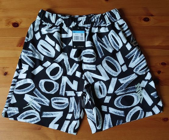 Jordan Zion Williamson Shorts