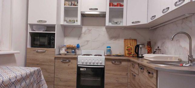 Продам 3 комнатную квартиру, метро Алексеевская, ТН2
