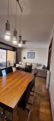 Продам 3к квартиру в Черногории на первой линии
