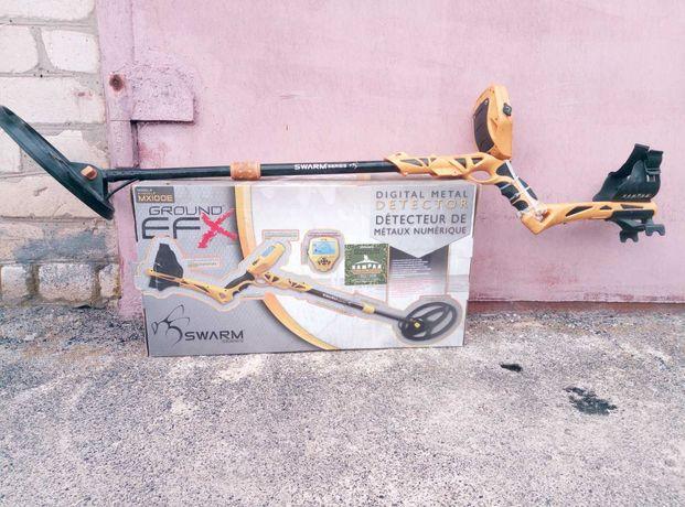 продам металлоискатель