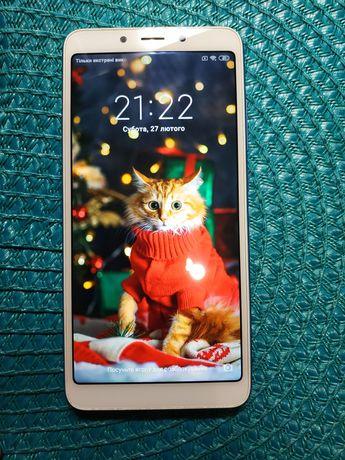 Xiaomi Redmi 6  4/64