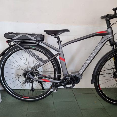 Rower Kross Trans Hybrid 3.0
