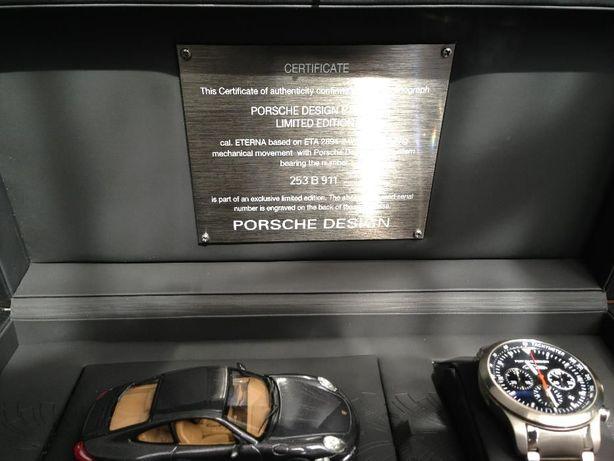 Relógios pulso Tag Heuer Longines Omega Porsche Design Eberhard & Co