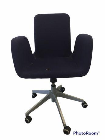 Cadeira escritorio giratória, Ikea