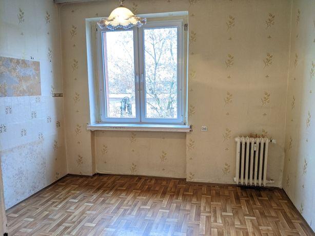 Mieszkanie, Kawalerka, Osiedle Stałe, 2 piętro
