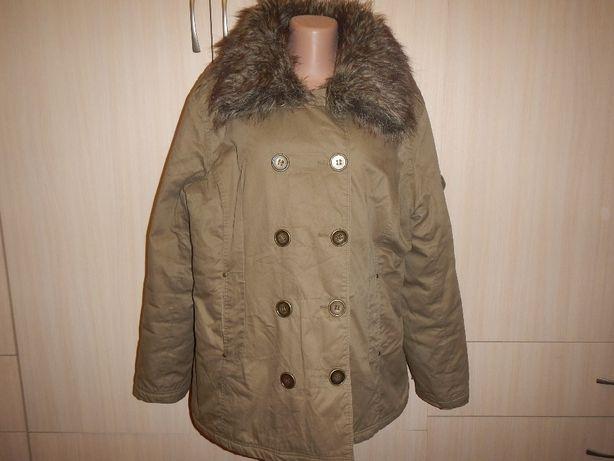 Куртка etam p.54(xl )