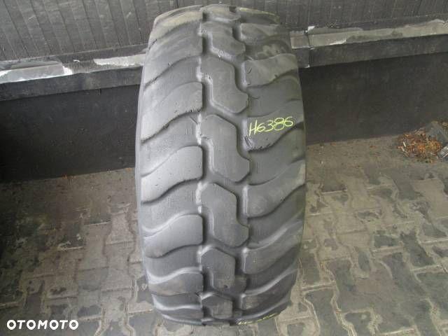 405/70R18 Dunlop Opona ciężarowa SP T9 Przemyslowa 10 mm Ksawerów - image 1