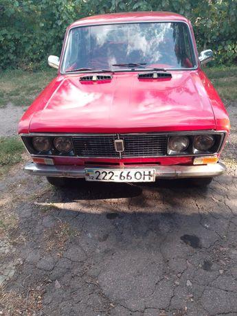 Продам ВАЗ 2103.