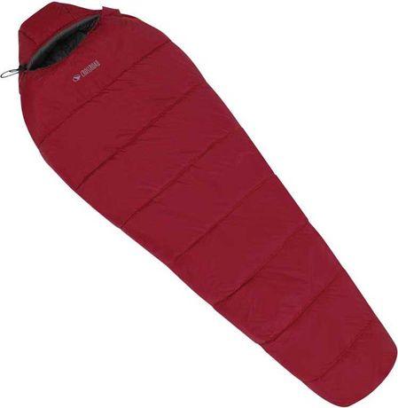 Спальный мешок 170 см. Осений