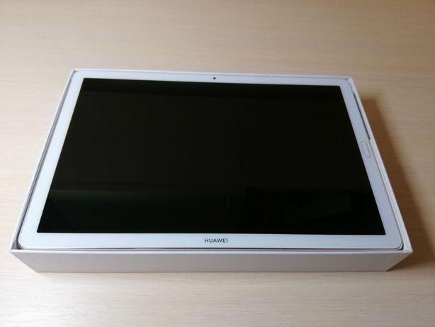Новый планшет Huawei M6 10.8