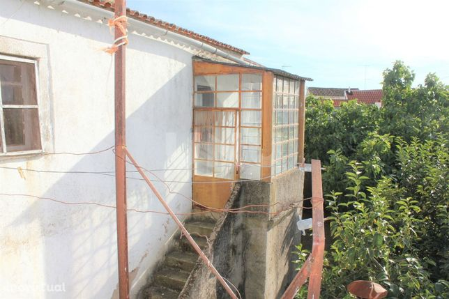 Moradia T5 Venda em Oledo,Idanha-a-Nova