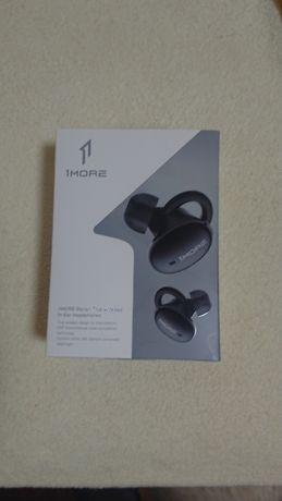TWS навушники 1more stylish