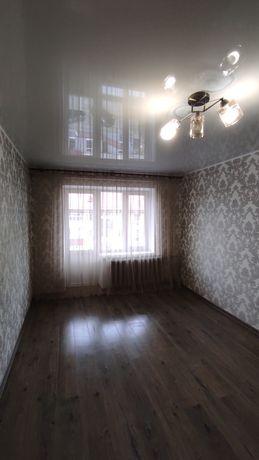Здам двох кімнатну квартиру