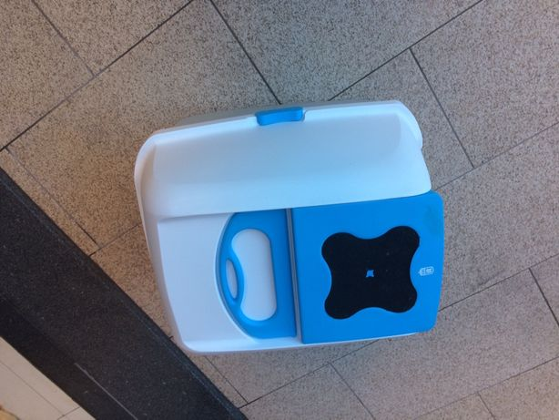 Caixas para animais