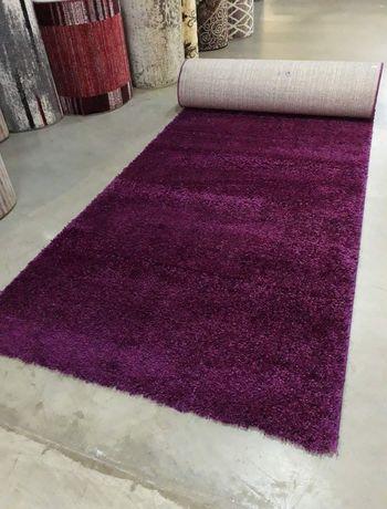 Ковер , НИЗКИЕ цены! , Шегги Shaggy ковер , килим, дорожка, дорiжка