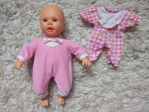 Лялька-пупс Cititoy, 30см