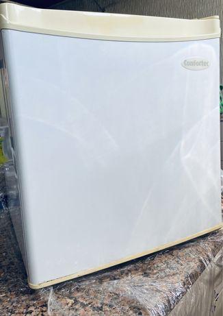 Mini frigorifico 220V