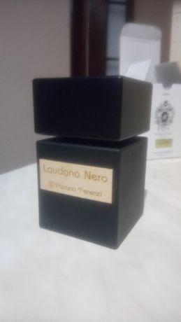 Tiziana Terenzi Laudano Nero духи мужские