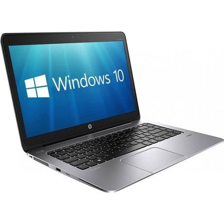 Portátil HP Folio 1040 G3 Core i5 6ª Ger 8GB SSD256  (1 ano garantia)