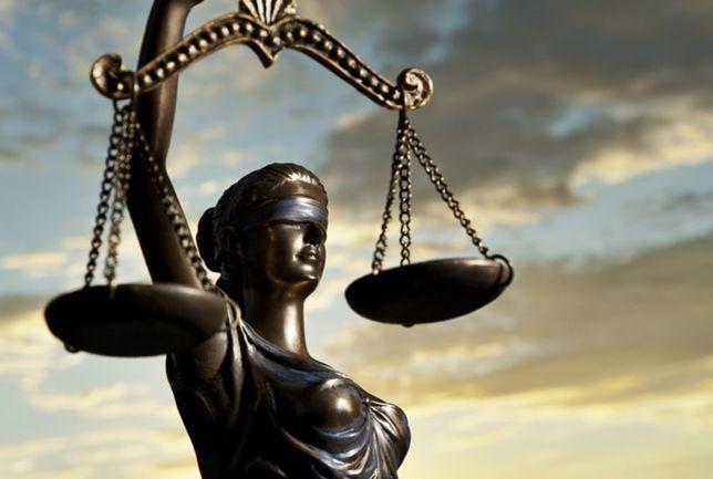 АДВОКАТ. Юридична допомога в Ужгороді та по всій Закарпатській області