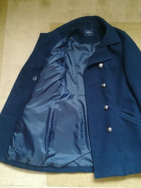 kurtka - płaszczyk rozm. 164