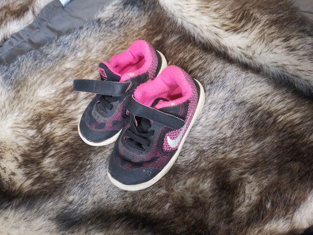 Buty nike dziecięce (23)