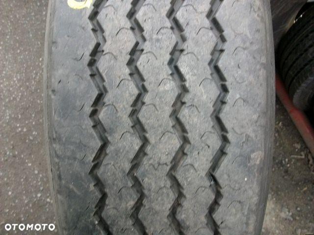 305/70R22.5 Michelin Opona ciężarowa XZY Na przednią oś 10 mm Ksawerów - image 1