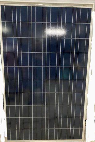 Panele fotowoltaiczne Jinko Solar 250watt